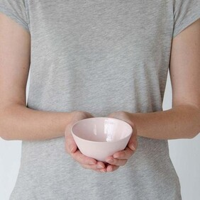 Flared Bowl - Small